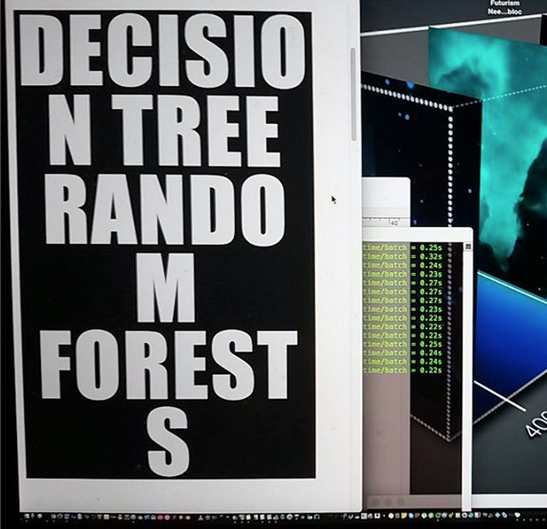 decisiontreerandomforests.png